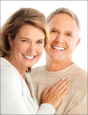 Dental Services in Fayetteville, NC