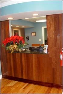 tour1 Alliance Family Dental