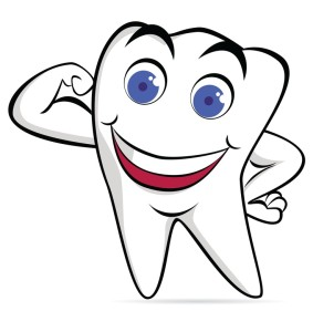 fayettteville dentist