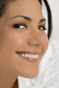 Fayetteville dentist