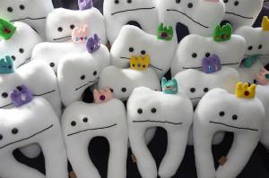 Preventative Dentistry Fayetteville NC