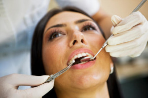 Prentative Dental Care in Fayetteville NC