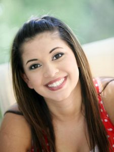 whiter and brighter teeth in Fayetteville NC